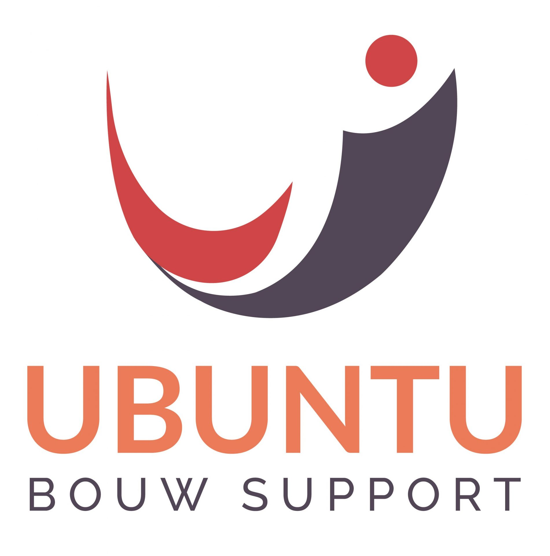 Ubuntu Bouw Support